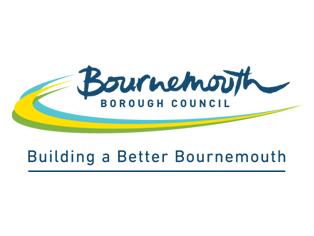 bournmouth-logo-1.jpg