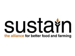 sustain-logo-1.jpg