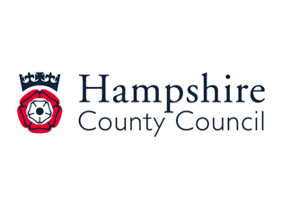 hampshire-logo-1.jpg