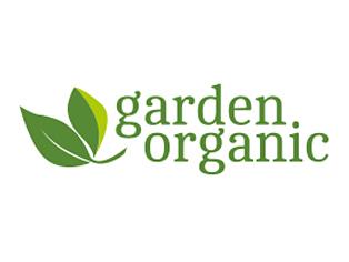 garden-organic-1.jpg