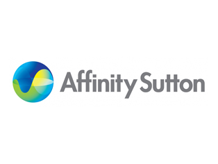 afinity-sutton-1.jpg