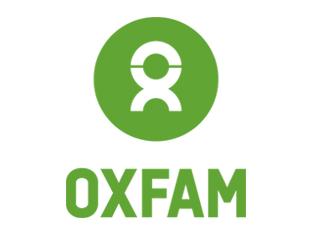 oxfam-logo-1.jpg