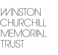 winston-churchill-memorial-trust.jpg