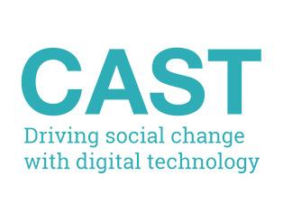 cast-logo-2.jpg