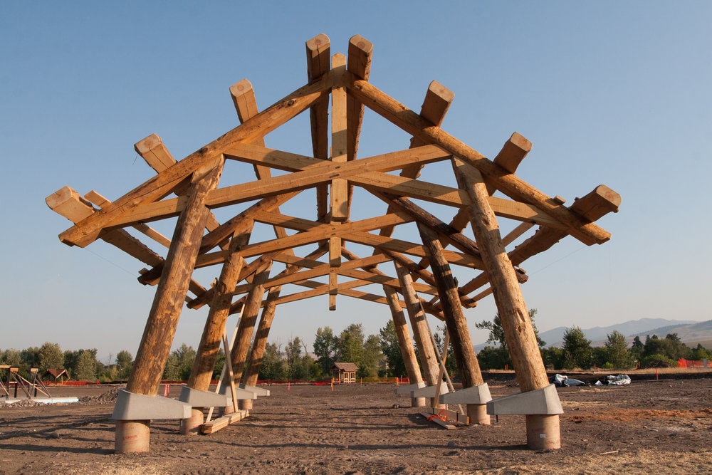 picnic shelter under construction.jpg