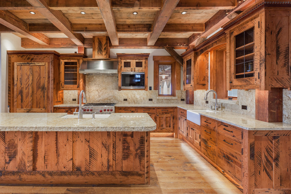 krafty_photos_teton_timberframe_1830_rivendell-5.jpg