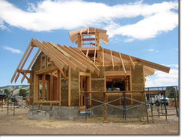 Moosehaus roof framing.jpg
