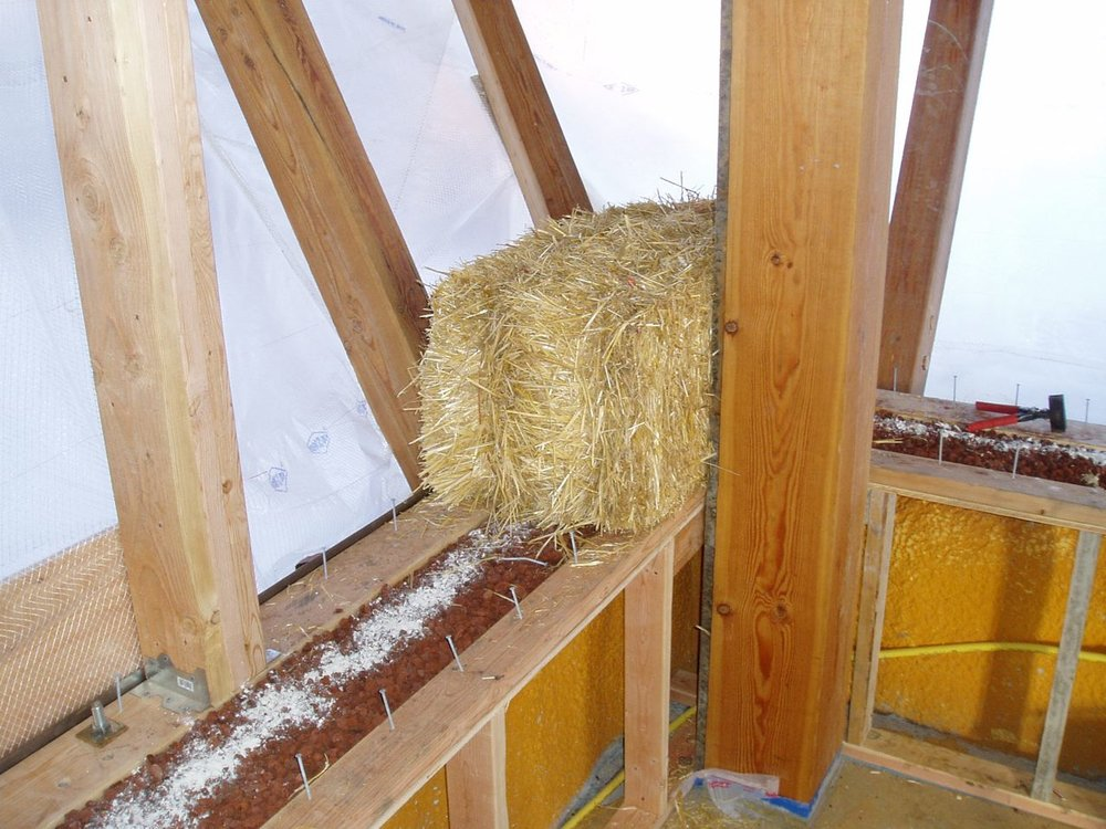 interior stem wall and bales.jpg