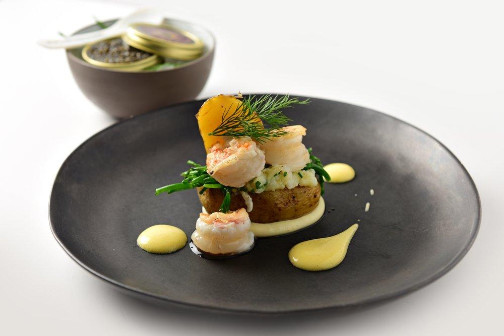 bouffard restaurant mol bart albrecht tablefever food fotograaf.0003.jpg