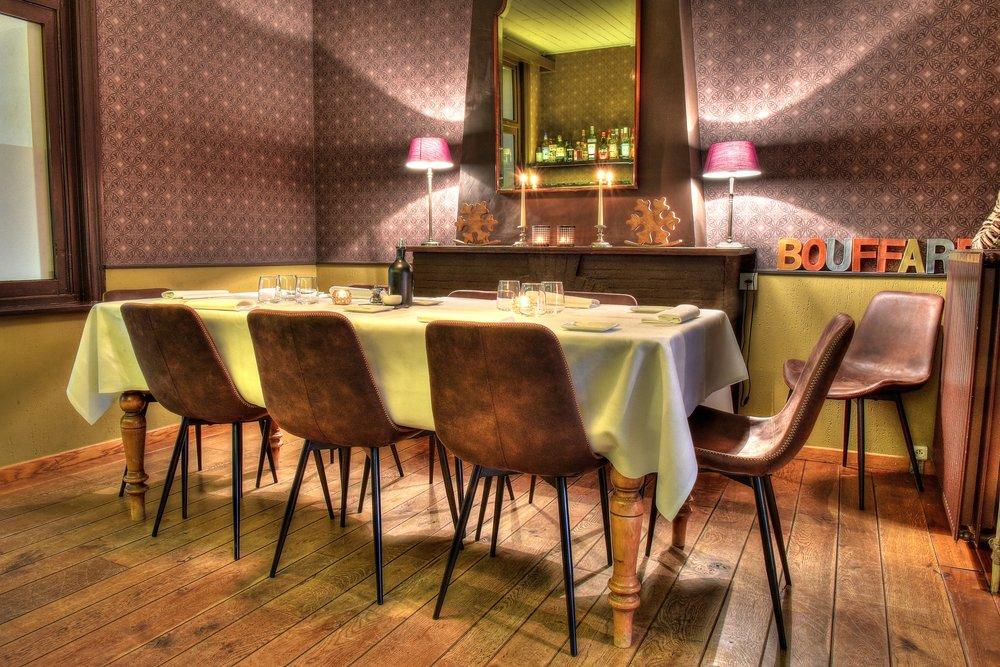 bouffard restaurant mol bart albrecht tablefever food fotograaf.0004.jpg
