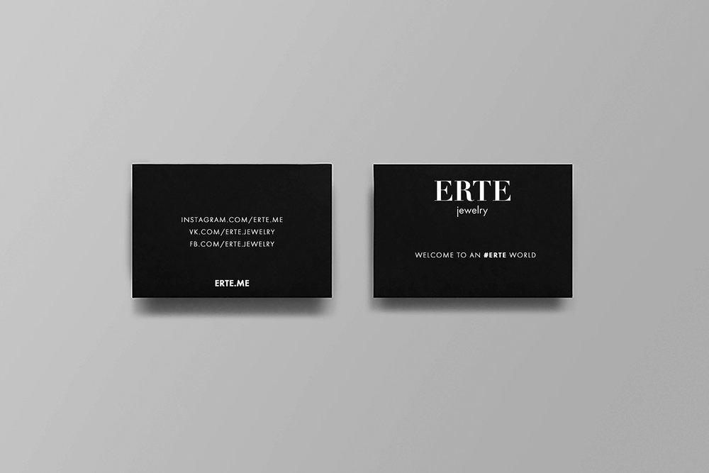 erte-web13.jpg