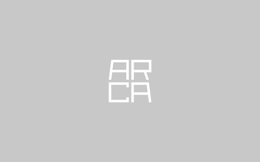 arca-arch0.jpg