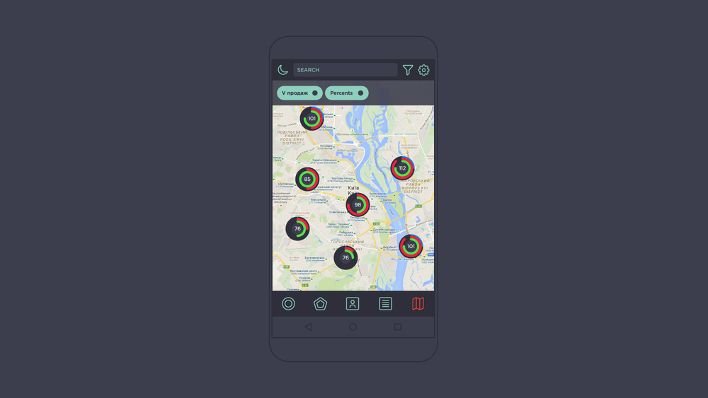map-mockup.png