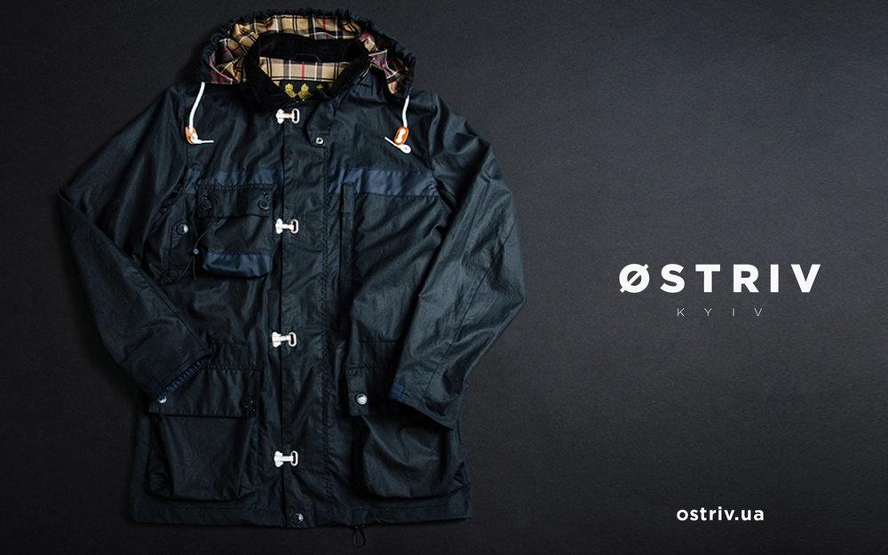 ostriv-2.jpg