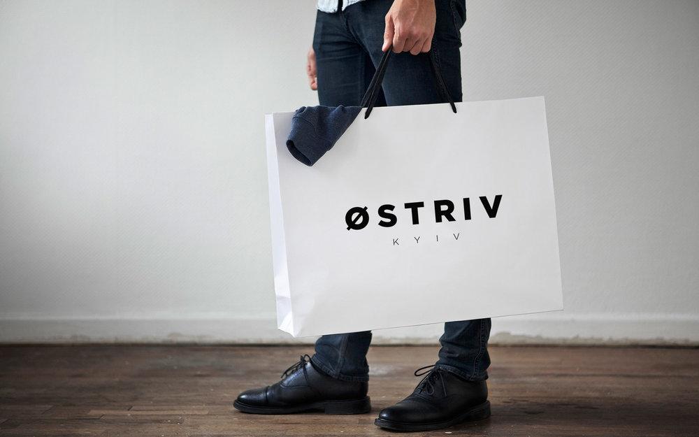 ostriv-3.jpg