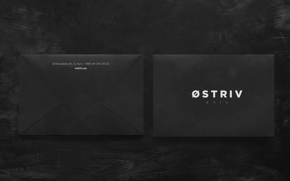 ostriv-12.jpg