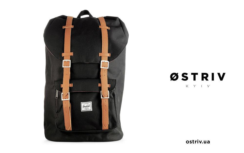 ostriv-11.jpg