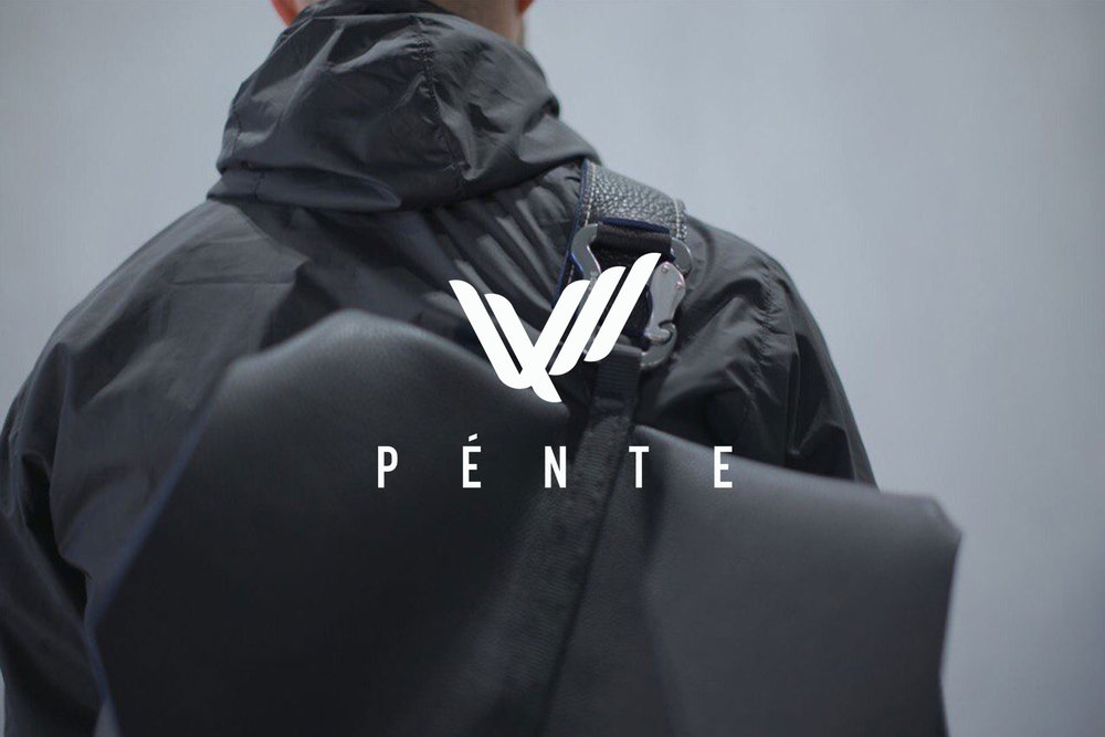 pente-7.jpg