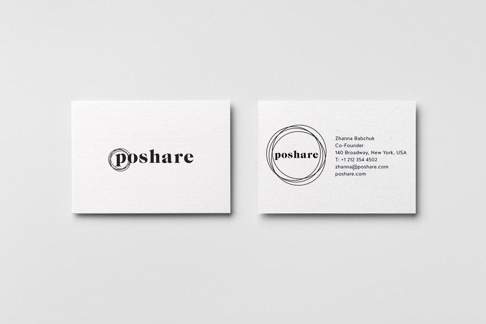 poshare-presentation-6.jpg