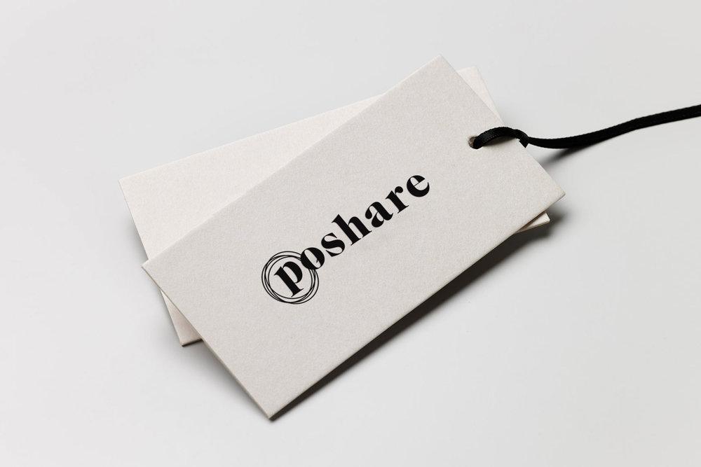 poshare-presentation-7.jpg