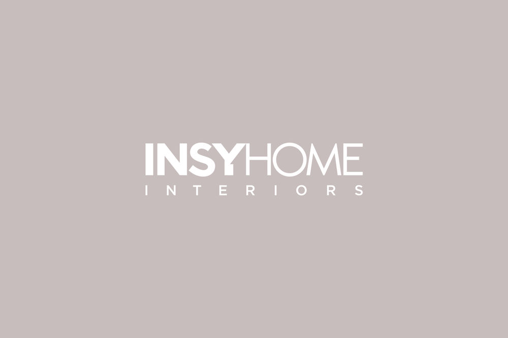 01-insy-logo2.png