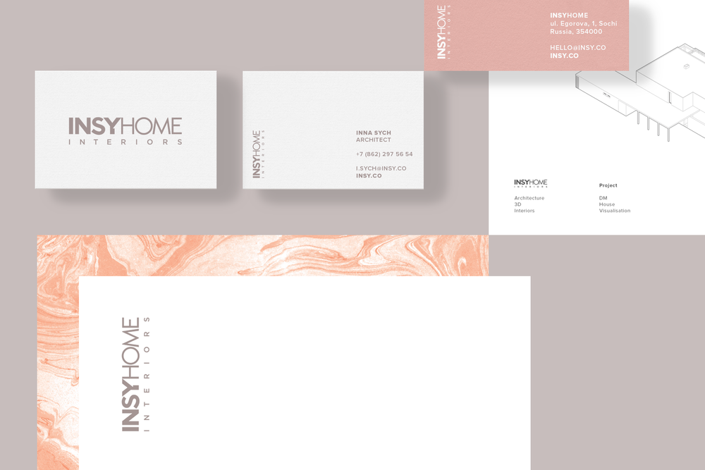 04 insy-business-card2.png