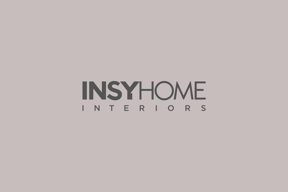 09 insy-logo-fin.png