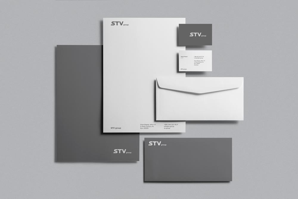 STV-8.png