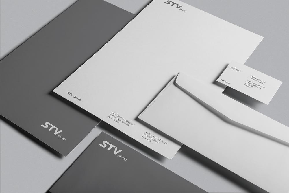 STV-9.png