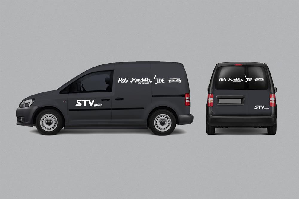 STV-14.png
