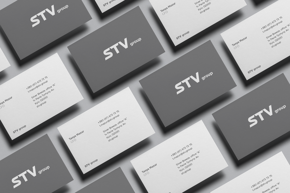 STV-11.png
