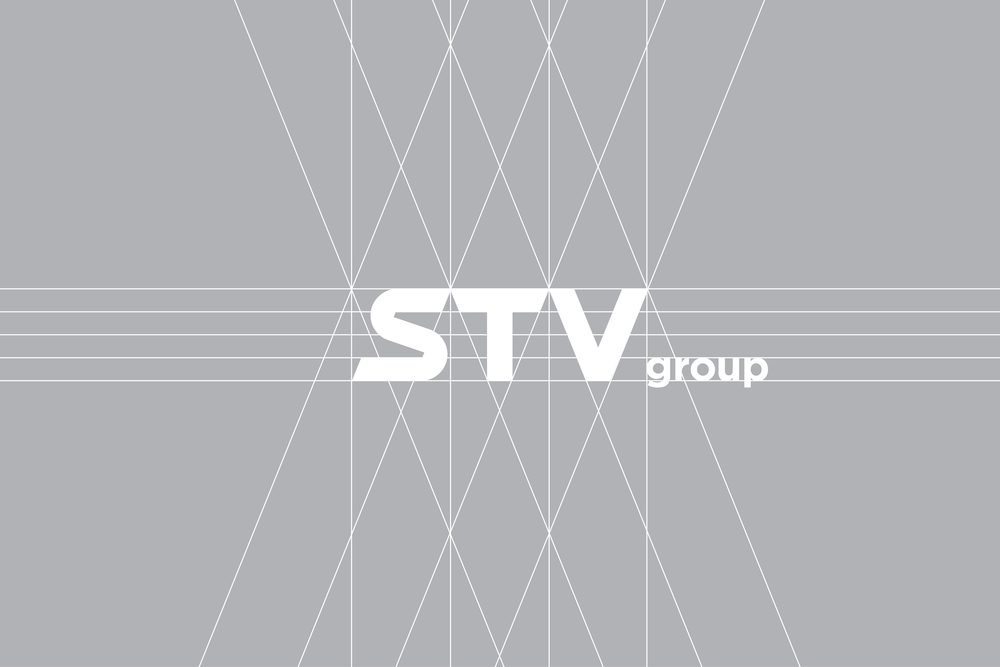 2 STVgroup grid.png