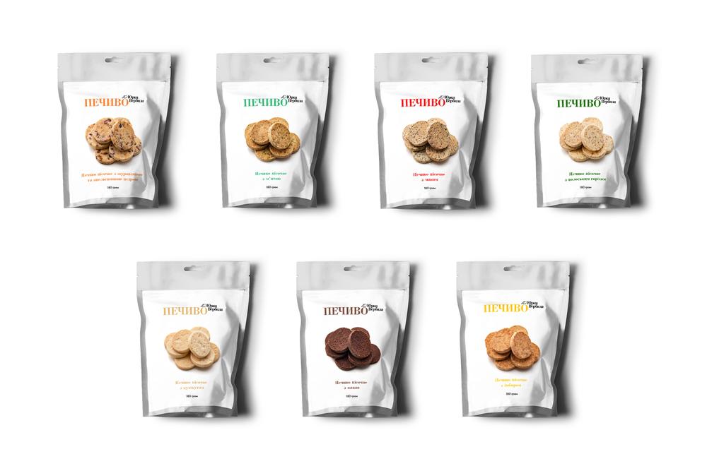 Cookies-1.png
