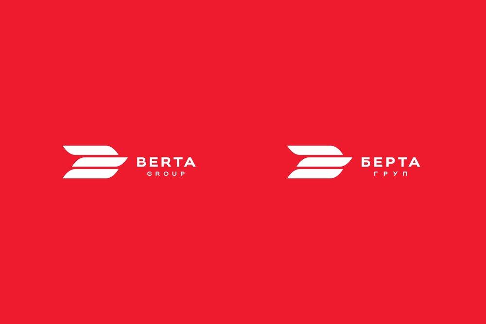 02-berta-logo.jpg