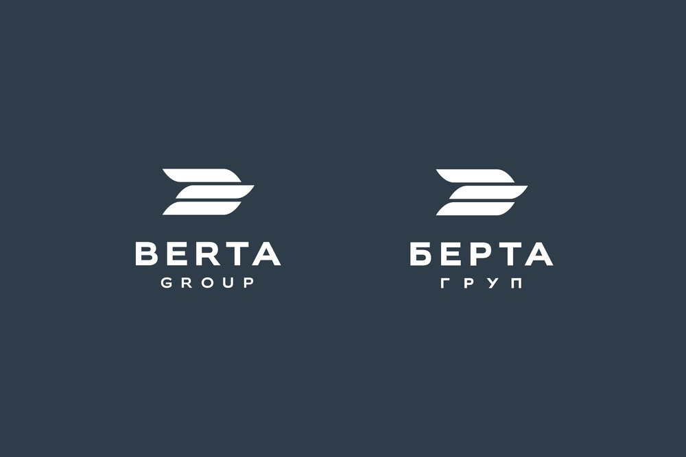 02-berta-logo1.jpg