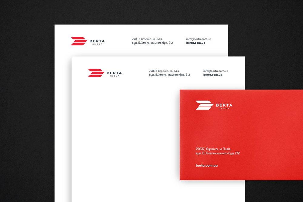 03-berta-envelope1.jpg
