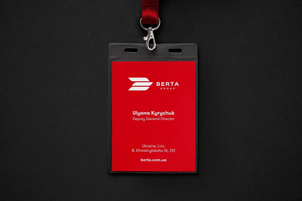 08-berta-badge.jpg