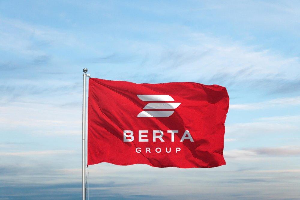 20-berta-flag.jpg