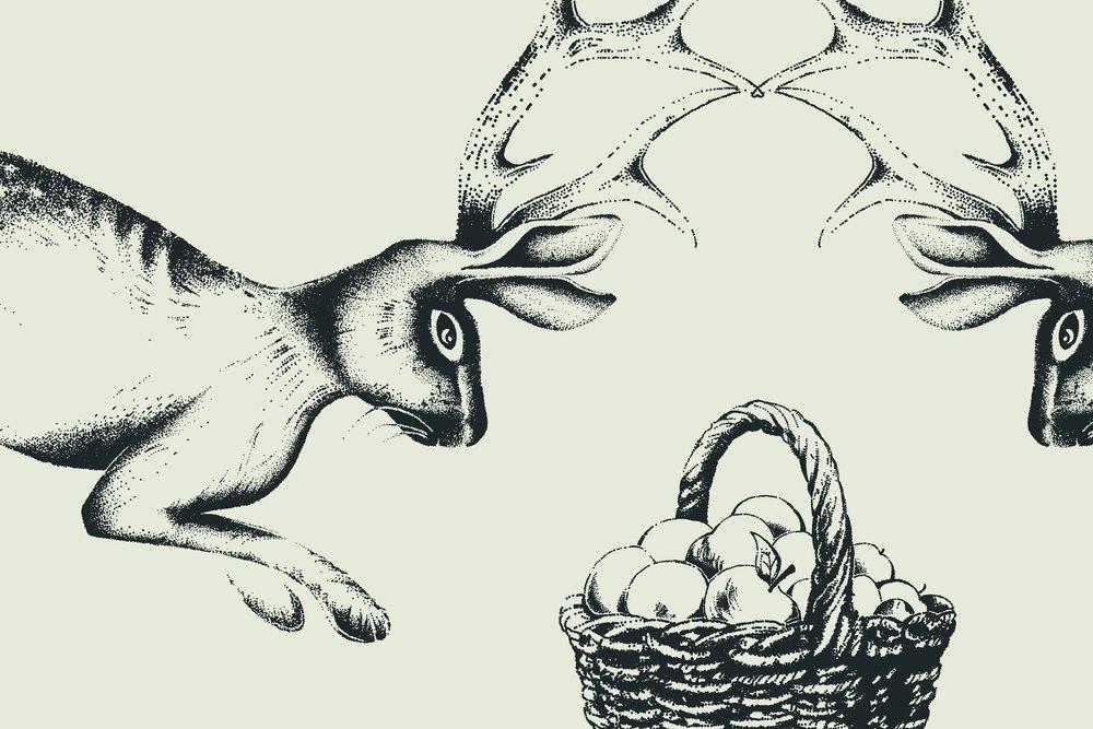 01-jakalope-logo-zoom.jpg