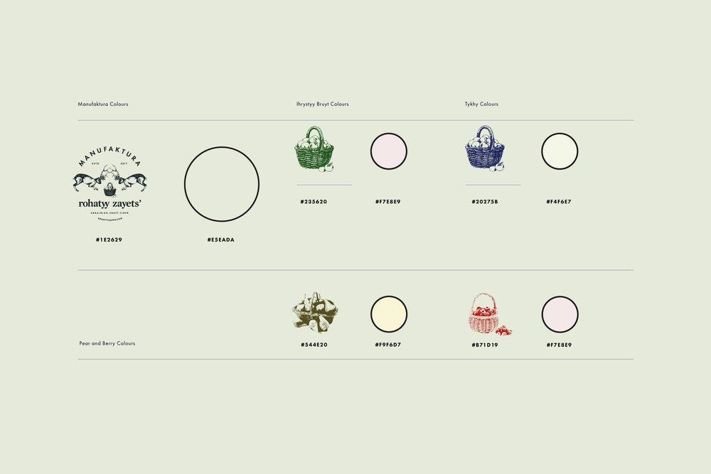 07-jakalope-colours.jpg