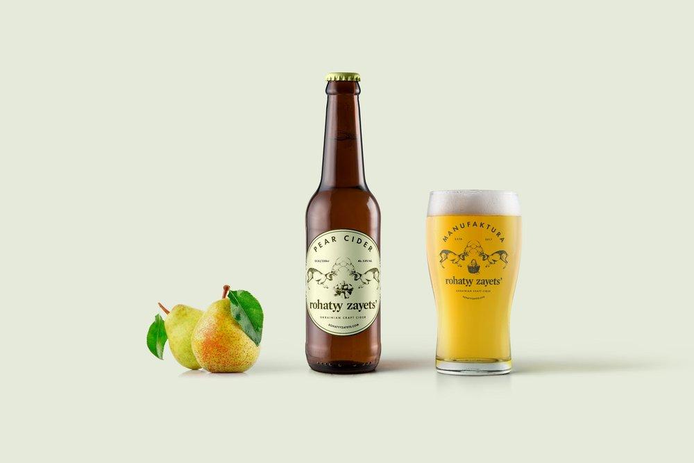13-jakalope-bottle-pear.jpg