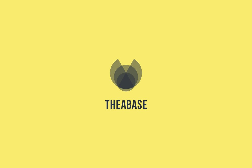 01-Theabase-Logo-yellow.jpg