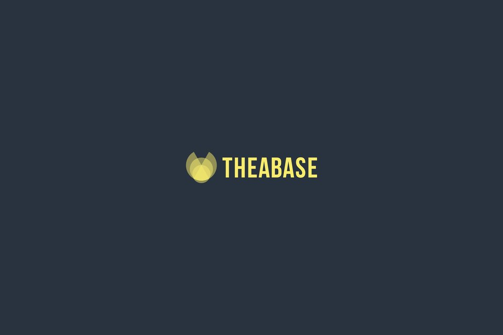 02-Theabase-Logo-grey.jpg