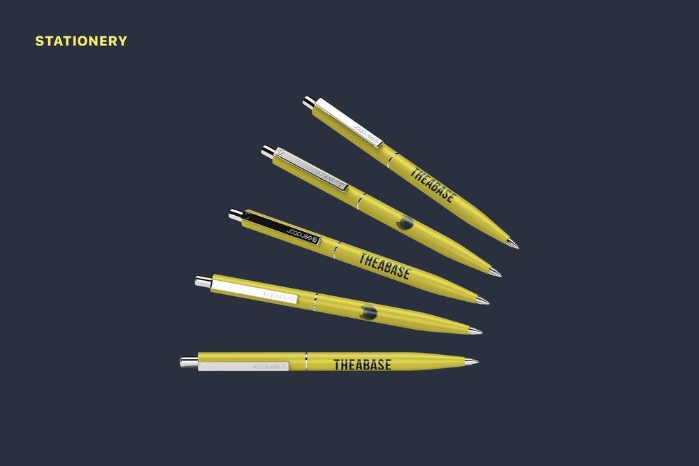 08-Theabase-Pen.jpg