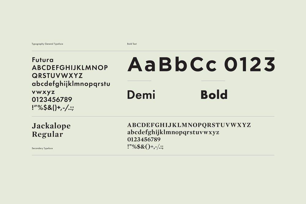 06-jakalope-fonts.jpg
