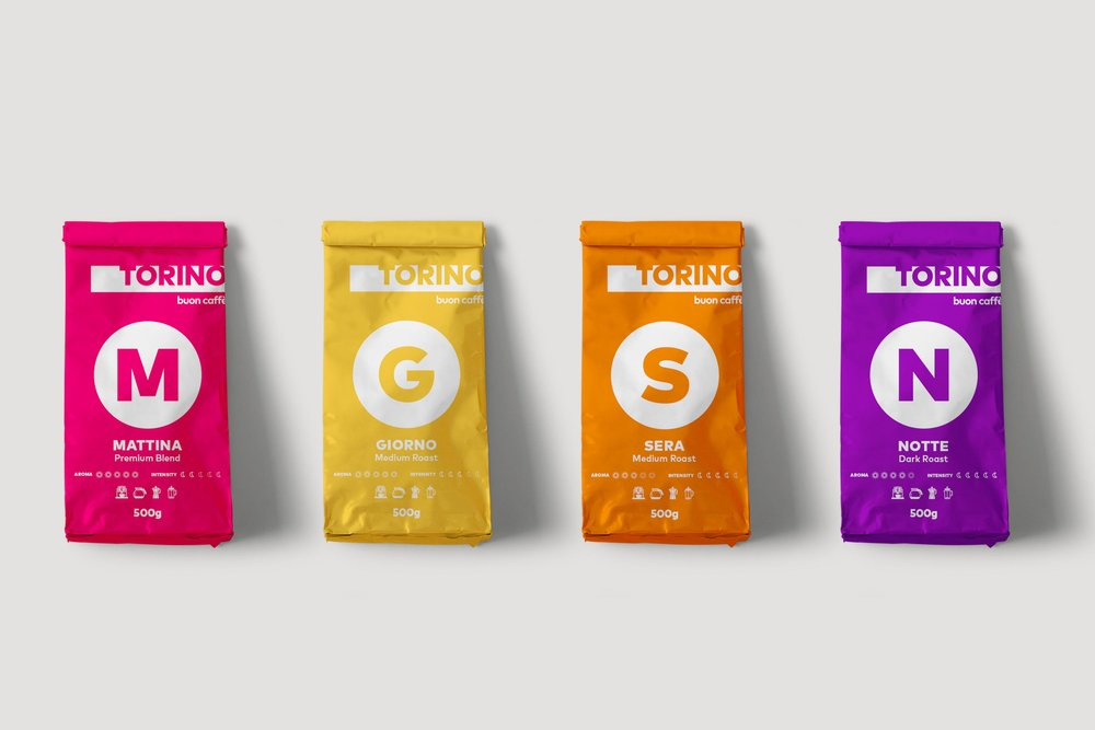 03-Torino-4-coffee.jpg