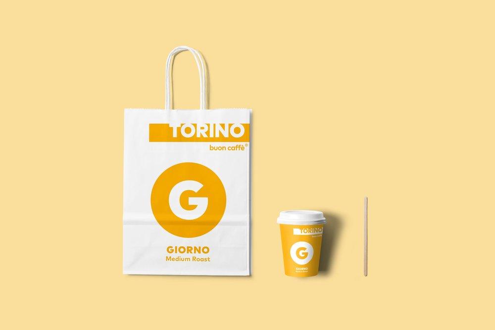 92-Torino-bag2.jpg