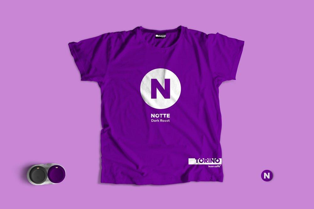 94-Torino-tshirt2.jpg