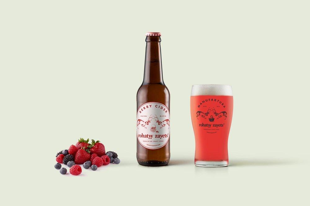15-jakalope-bottle-berry.jpg