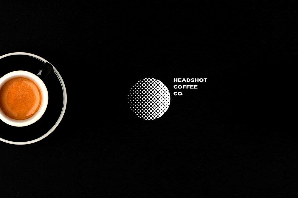 01-headshot.jpg